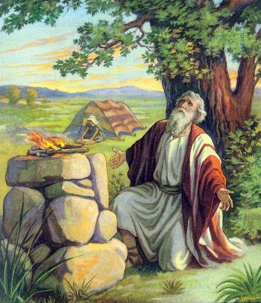 Abraham3