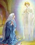 Mary & Gabriel2