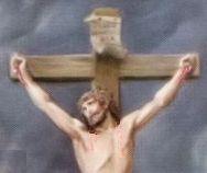 cross small
